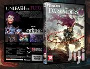 Darksiders 3 PC | Video Games for sale in Central Region, Kampala