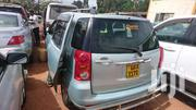 Toyota Raum New Shape 2003 | Cars for sale in Central Region, Kampala