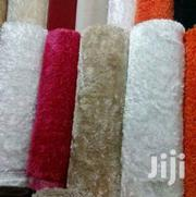 Modern Soft Center Shaggy Of All Types | Home Accessories for sale in Central Region, Kampala