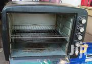Oven For Urgent Sale | Video Game Consoles for sale in Eastern Region, Soroti