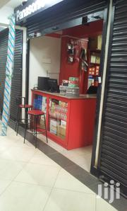 Electronic Shops Available for Rent in Town | Commercial Property For Rent for sale in Central Region, Kampala
