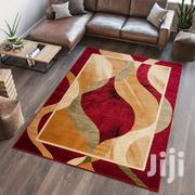 Modern 3D Rug | Home Accessories for sale in Central Region, Kampala
