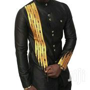 Wakanda Long Sleeve Shirt | Clothing for sale in Central Region, Kampala