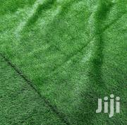 Grass Carpets 120000 Per Meter | Home Accessories for sale in Central Region, Kampala