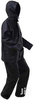 Rain Suits for Men Women Waterproof Heavy Duty Raincoat | Clothing for sale in Kampala, Central Region, Uganda