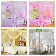 Mosquito Nets in All Colours | Home Accessories for sale in Central Region, Kampala