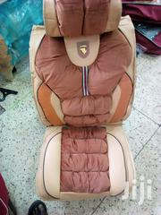 Gucci Seat Cover | Vehicle Parts & Accessories for sale in Central Region, Kampala