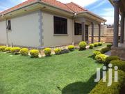 Kisasi Executive Two Bedroom House for Rent  | Houses & Apartments For Rent for sale in Central Region, Kampala