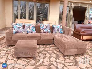 L Shaped Sofas for Special Orders Only