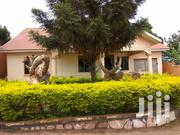 Kira Executive Three Bedroom Standalone House for Rent | Houses & Apartments For Rent for sale in Central Region, Kampala