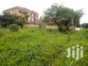Land for Sale in Najjera and 30 Decimals | Land & Plots For Sale for sale in Central Region, Kampala