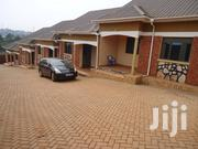 Kireka Exeutive Self Contained Double Room House for Rent at 200K | Houses & Apartments For Rent for sale in Central Region, Kampala