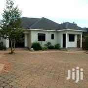 Naalya Executive Two Bedroom House for Rent at 600K | Houses & Apartments For Rent for sale in Central Region, Kampala