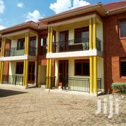 New Two Bedroom Apartment At Kira For Rent | Houses & Apartments For Rent for sale in Central Region, Kampala