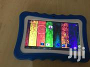 Tablet 4 GB Blue | Tablets for sale in Central Region, Kampala