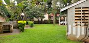 Beautiful 4 Bedroom House for Rent in Naguru   Houses & Apartments For Rent for sale in Central Region, Kampala