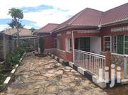 House for Sale 5 Bedrooms Located in Bunga | Houses & Apartments For Sale for sale in Central Region, Kampala