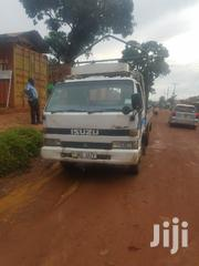 ERF 1992 White | Trucks & Trailers for sale in Central Region, Kampala