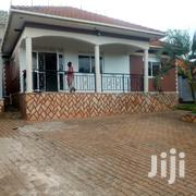 House for Sale in Kiwatule-Najjera | Houses & Apartments For Sale for sale in Central Region, Kampala