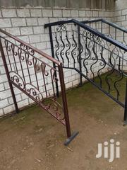 Steel Staircases | Building Materials for sale in Central Region, Kampala