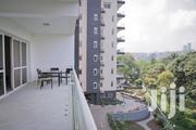 Furnished 3 Bedroom Apartment for Rent in Kololo at $3500 | Houses & Apartments For Rent for sale in Central Region, Kampala