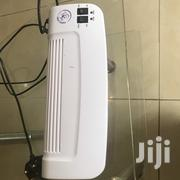 Uk Used Laminating Machine | Home Appliances for sale in Central Region, Kampala