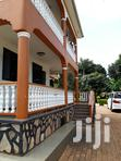 Furnished Four Bedroom House At Buziga For Rent | Houses & Apartments For Rent for sale in Kampala, Central Region, Uganda