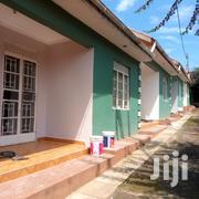 Kira Executive Two Bedroom House for Rent at 250K | Houses & Apartments For Rent for sale in Central Region, Kampala