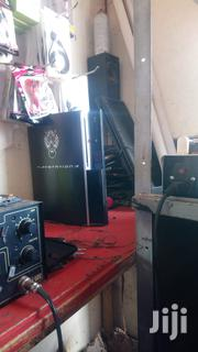 Playstation 3 Console | Video Game Consoles for sale in Central Region, Kampala
