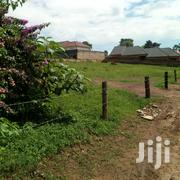 Kira 50x100ft Plot of Land for Sale at 45m | Land & Plots For Sale for sale in Central Region, Kampala
