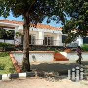 Kira New Executive Two Bedroom | Houses & Apartments For Rent for sale in Central Region, Kampala
