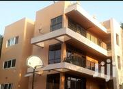 Three Bedroom Apartment In Naguru For Rent | Houses & Apartments For Rent for sale in Central Region, Kampala