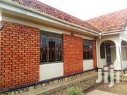 Three Bedroom House In Bweyogerere For Rent | Houses & Apartments For Rent for sale in Central Region, Kampala