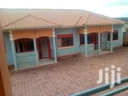Two Bedrooms Nalya Estate | Houses & Apartments For Rent for sale in Central Region, Kampala