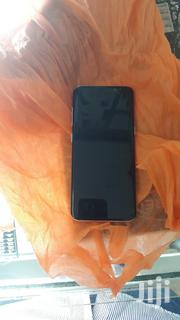 Samsung Galaxy S8 Plus 64 GB Black | Mobile Phones for sale in Central Region, Kampala
