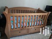 Unisex Baby Cot | Children's Furniture for sale in Central Region, Kampala