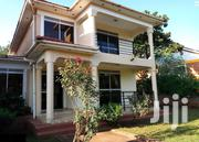 Bukoto 3 Bedroomed Standalone House for Rent at 1m. | Houses & Apartments For Rent for sale in Central Region, Kampala