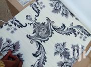 Modern 3D Wallpapers | Home Accessories for sale in Central Region, Kampala