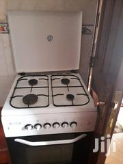 Venus Gas Cooker | Restaurant & Catering Equipment for sale in Central Region, Kampala