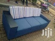 Good Sofa For | Furniture for sale in Central Region, Kampala