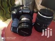 Olympus E-500 | Photo & Video Cameras for sale in Central Region, Kampala