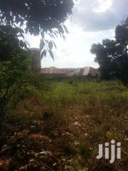 37decimals Hot Residential Land In Kungu Going    Land & Plots For Sale for sale in Central Region, Kampala