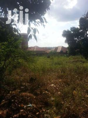 37decimals Hot Residential Land In Kungu Going