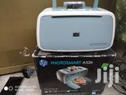 Hp Smart Printer | Printers & Scanners for sale in Central Region, Kampala