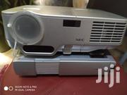 UK Used Nec Projectors | TV & DVD Equipment for sale in Central Region, Kampala