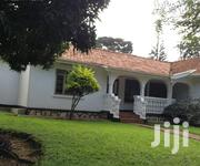 Four Bedroom House In Kololo For Rent | Houses & Apartments For Rent for sale in Central Region, Kampala