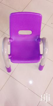 Plastic Kids Chair | Children's Furniture for sale in Central Region, Kampala