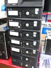 Computers Available | Laptops & Computers for sale in Central Region, Kampala