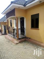 Two Bedroom House In Kisaasi For Rent   Houses & Apartments For Rent for sale in Central Region, Kampala