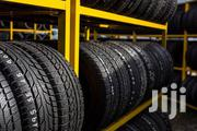 Affordable New Tyres | Vehicle Parts & Accessories for sale in Central Region, Kampala